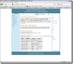 shabdkosh dictionary english to hindi